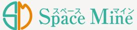 奈良県の新築・リフォームならスペースマインにお任せください!