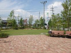 十津川モデルハウス2