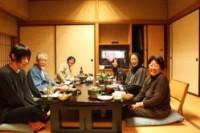 長島温泉 「花水木」3