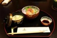 長島温泉 「花水木」2