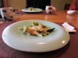 絹道の料理6