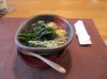 絹道の料理7