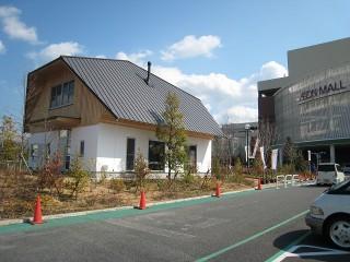 E様邸 新築完成見学会3