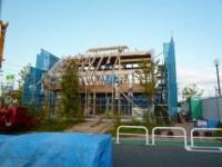 十津川村モデルハウス5