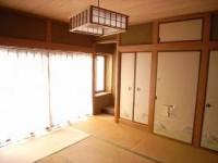 生駒市 I 様邸2