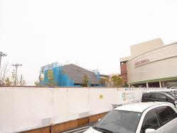十津川村モデルハウス6