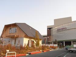 十津川モデルハウス4