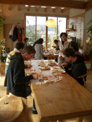 IH料理教室5